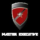 Master-Executive