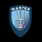 Master-Operations